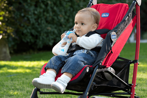 http://www.chicco.co.uk/images/8003670915928/outabout-and-travelling-strollers-echo-stroller-8/large.png