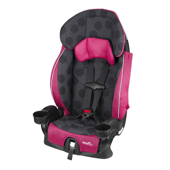 This Evenflo Advanced Chase LX Review is an upgraded version of the Evenflo Chase. - Evenflo Advanced Chase LX Reviews | Babyjourney