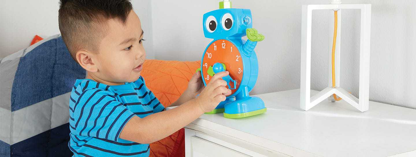 25 Picks of The Best Educational Toys for 3-Year-Olds 2020
