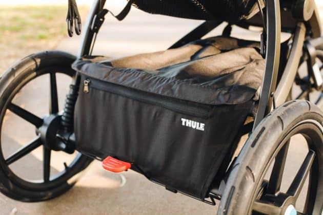 Taller children need plenty of headroom, especially to be able to use the canopy and have a comfortable seatback. - Best Stroller for Tall Toddler | Baby Journey
