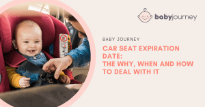 when do car seats expire