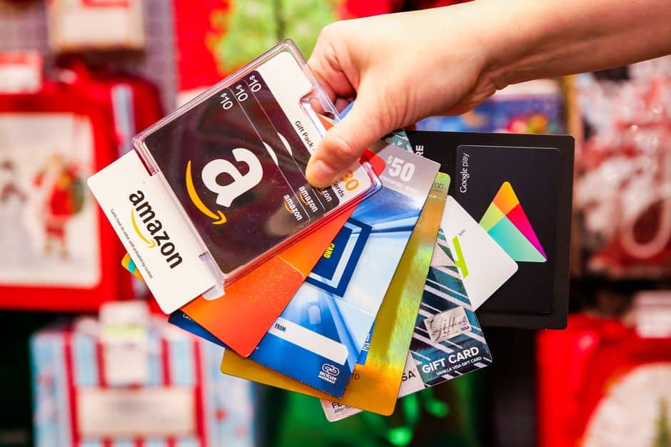 How to sell or swap gift cards - CNET