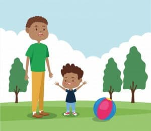 Helicopter Parent | A Definitive Guide to Helicopter Parenting | Baby Journey