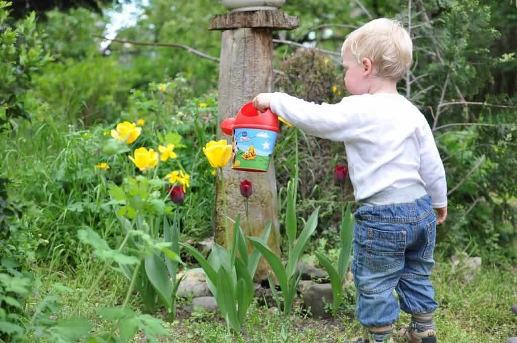 25 Easy Activities For Kids During Quarantine Periods To Keep Them Busy At Home   Baby Journey