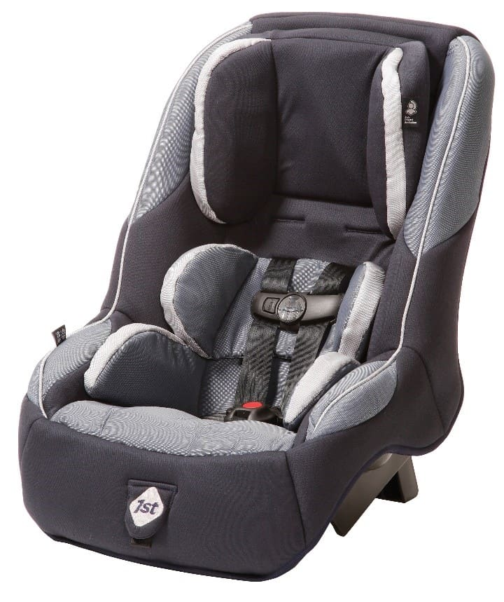 Safety 1st Guide 65.- Best Car Seat For 3-Year-Old   Baby Journey
