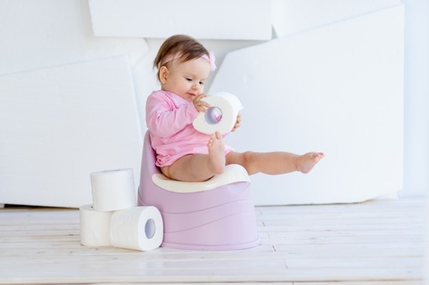 Constipation is a common condition in babies. Giving them formula designed to reduce constipation may help alleviate the condition.- Best Formula for Constipation | Baby Journey