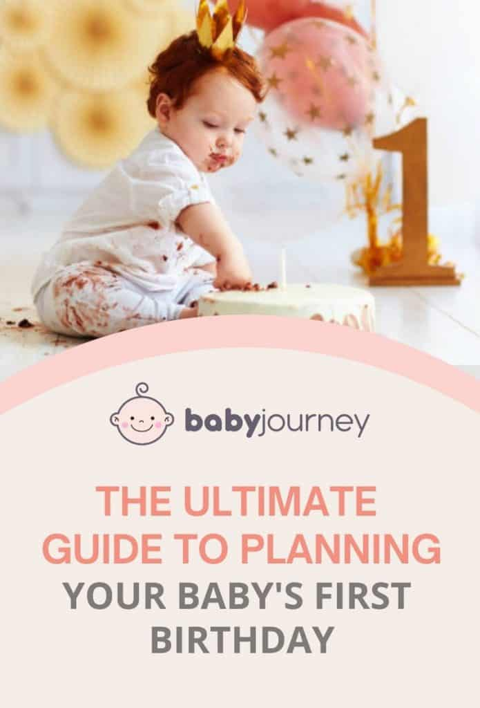 When To Introduce A Sippy Cup to Your Baby   Baby Journey