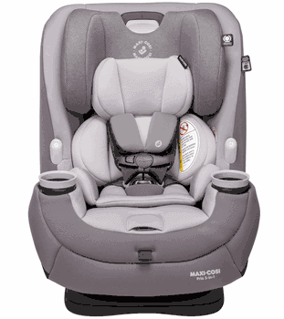 Car Seat | First Birthday Gift for Boy | Baby Journey