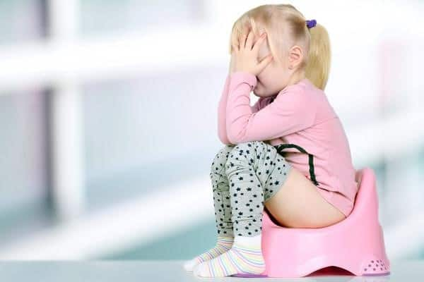 Girls usually complete their training faster than boys, but it isn't the rule.- When to Start Potty Training | Baby Journey
