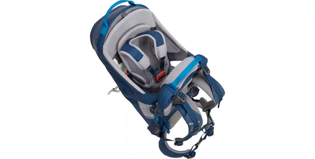 Hiking Carriers   Hiking with Toddlers   Baby Journey
