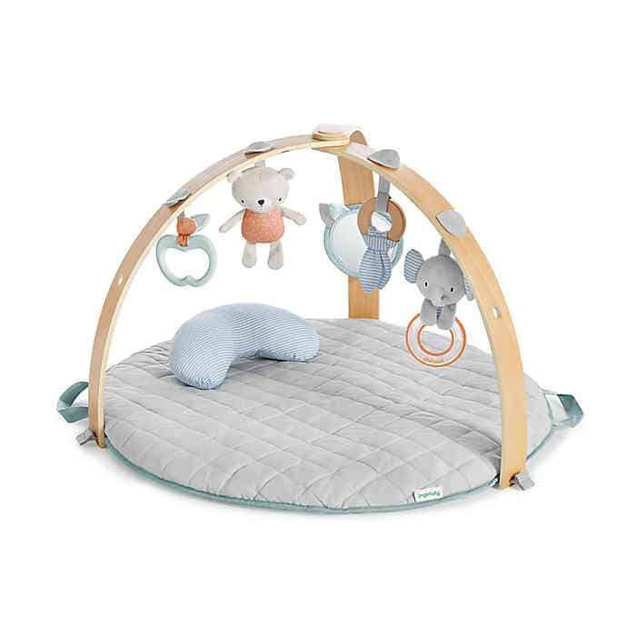 10 Best Newborn Pack and Play & Playard for your Baby 2021 | Baby Journey