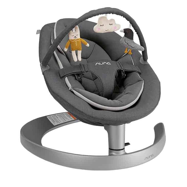10 Best Newborn Pack and Play & Playard for your Baby 2021   Baby Journey