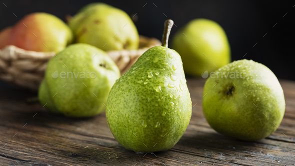 Pears Can Help Your Baby Poop | Baby Food That Help  with Constipation | Baby Journey