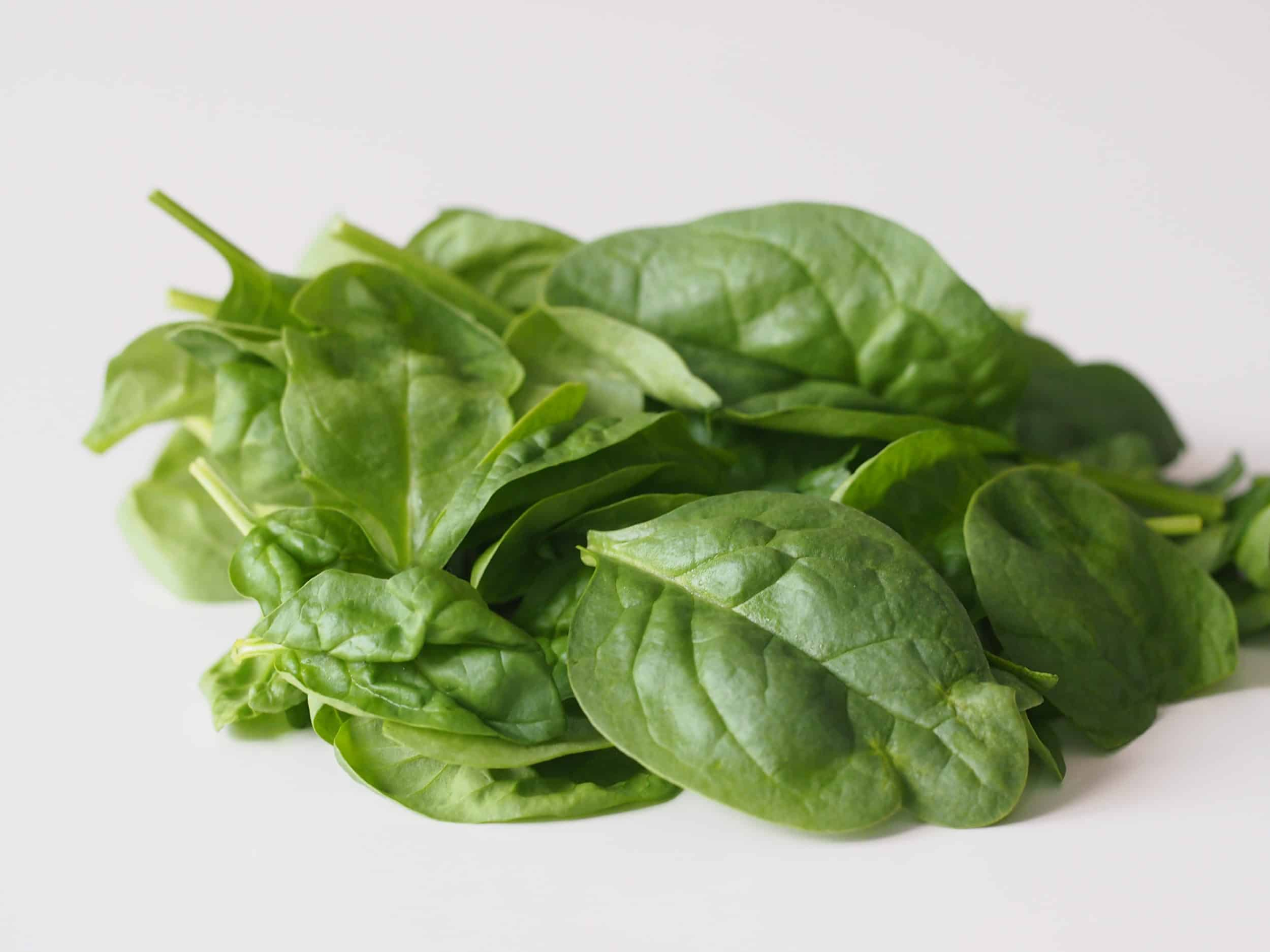 Spinach Helps Stool Pass | Baby Food That Help  with Constipation | Baby Journey
