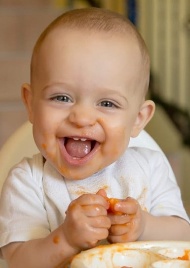 Apricots for Healthy Skin and Superb Immune System   A Parent's Guide to The 15 Baby Foods That Cause Gas in Babies   Baby Journey