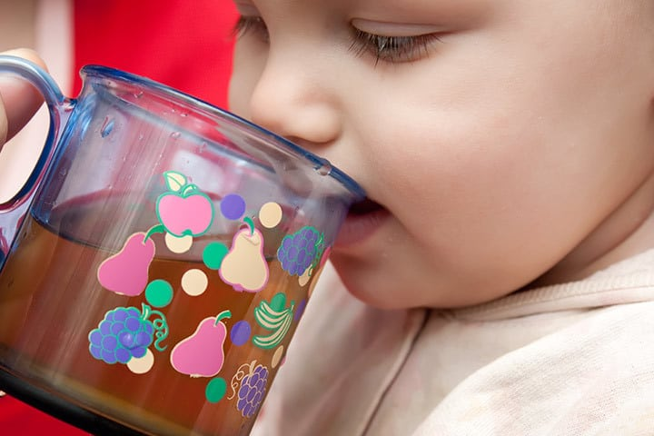 Delicious and Healthy Prune Juice   A Parent's Guide to The 15 Baby Foods That Cause Gas in Babies   Baby Journey