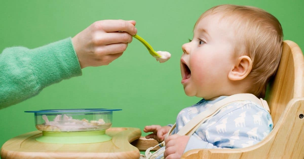Cabbage is one of the gassy foods for mom and baby   A Parent's Guide to The 15 Baby Foods That Cause Gas in Babies   Baby Journey