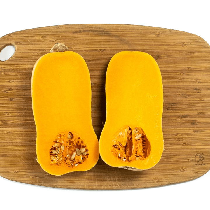 Squash is Excellent for Introducing Solid Foods   A Parent's Guide to The 15 Baby Foods That Cause Gas in Babies   Baby Journey