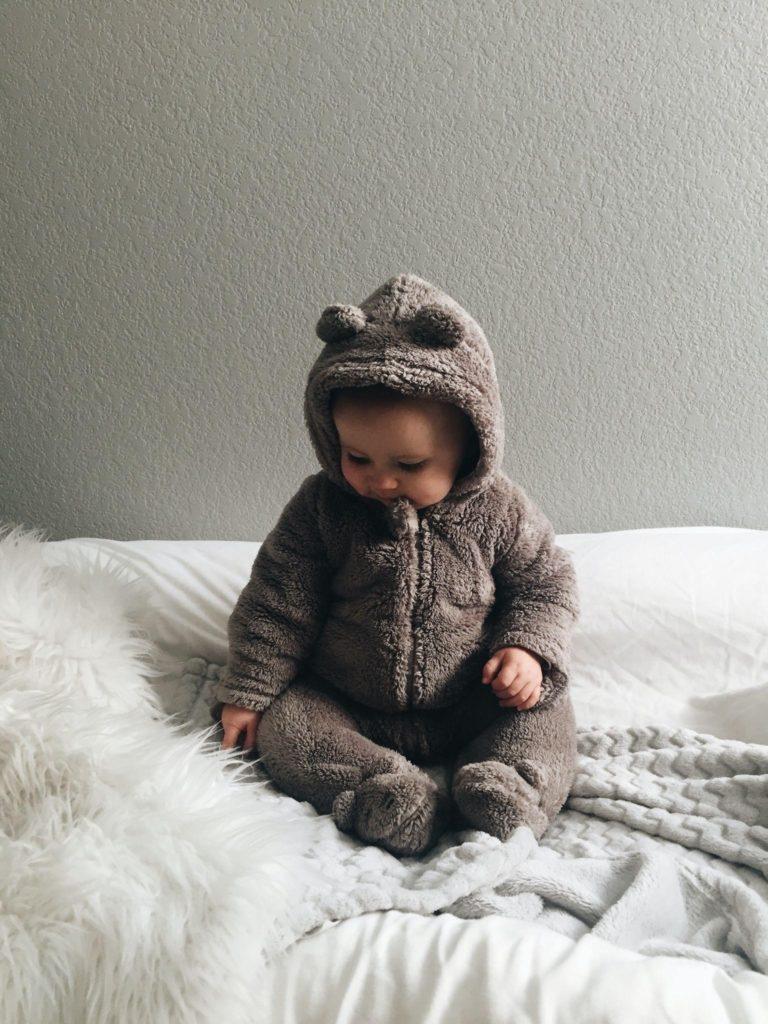 Aubrey. - Gentle Boy Names   Baby Journey Blog