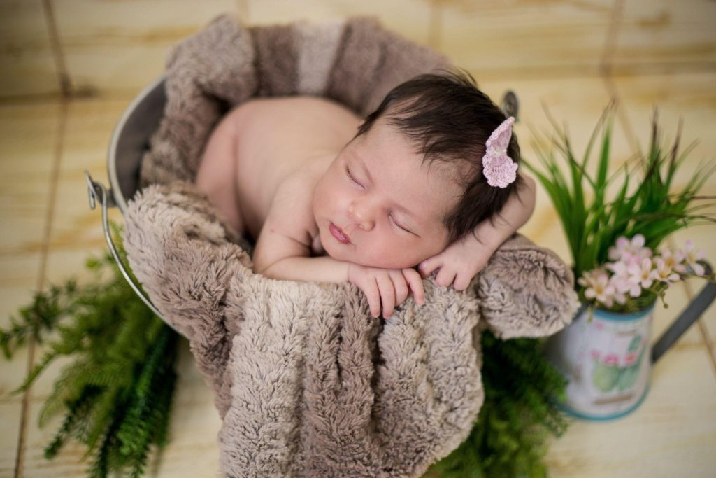 An. - Shy Girl Names   Baby Journey Blog