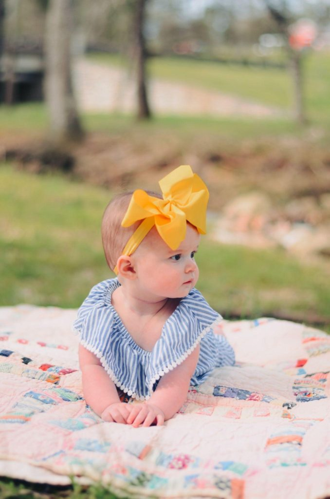 Pacifica - Shy Girl Names   Baby Journey Blog