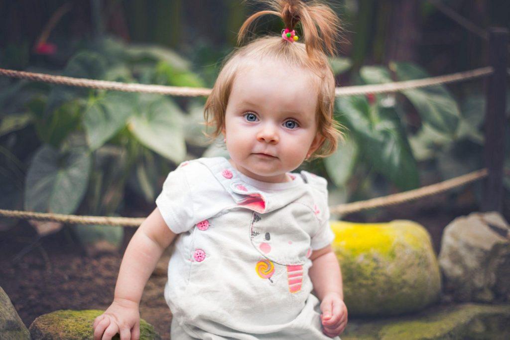 Dayla - Shy Girl Names   Baby Journey Blog