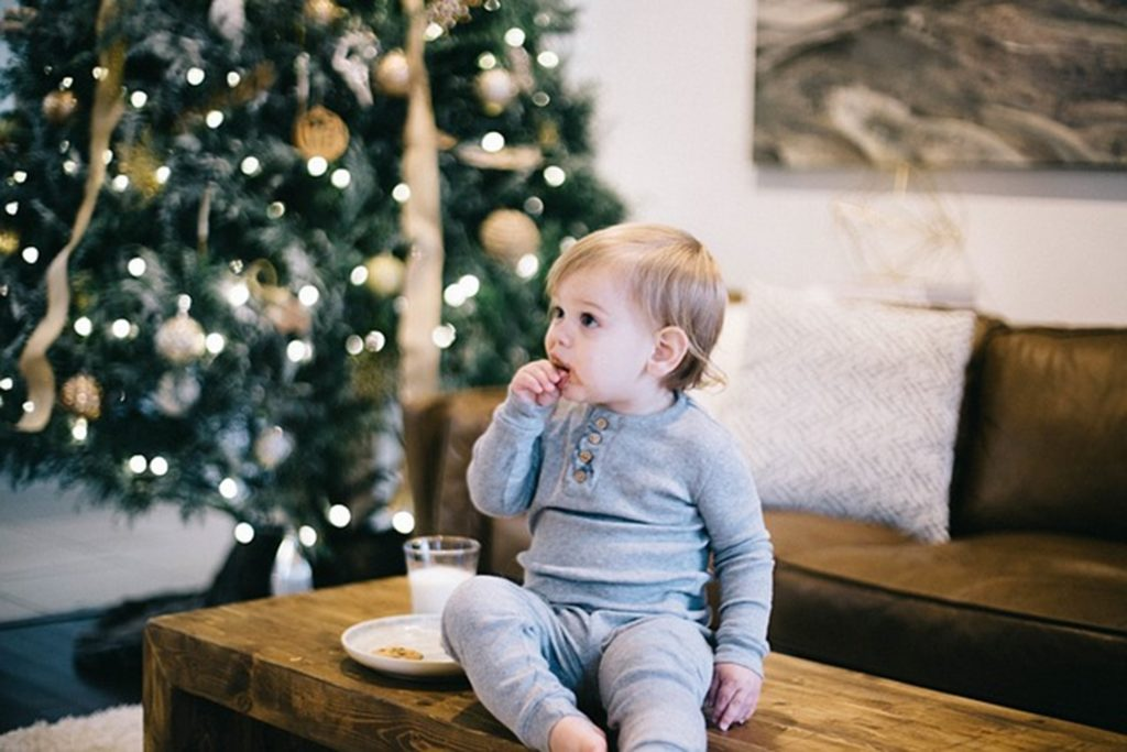 Aamanda - Baby Names that Mean Chosen One and Similar  - Baby Journey blog