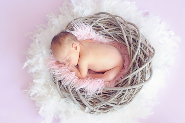 Arabela - Baby Names Meaning God Answers Prayers  - Baby Journey blog