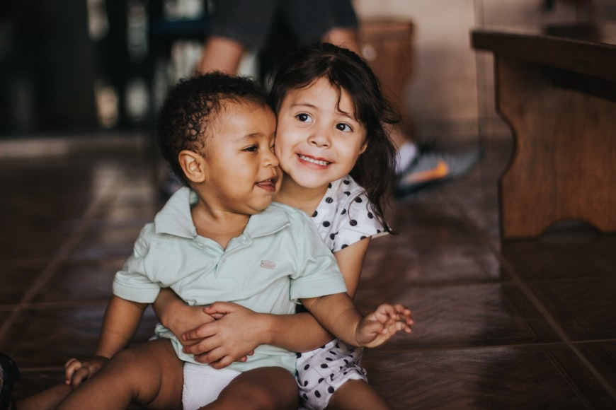 Boy and Girl Names That Go With Sophia - Baby Journey blog