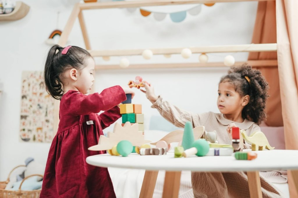Preschool commonly is for children older than two - Will Skipping Preschool Harm or Benefit My Child - Baby Journey blog