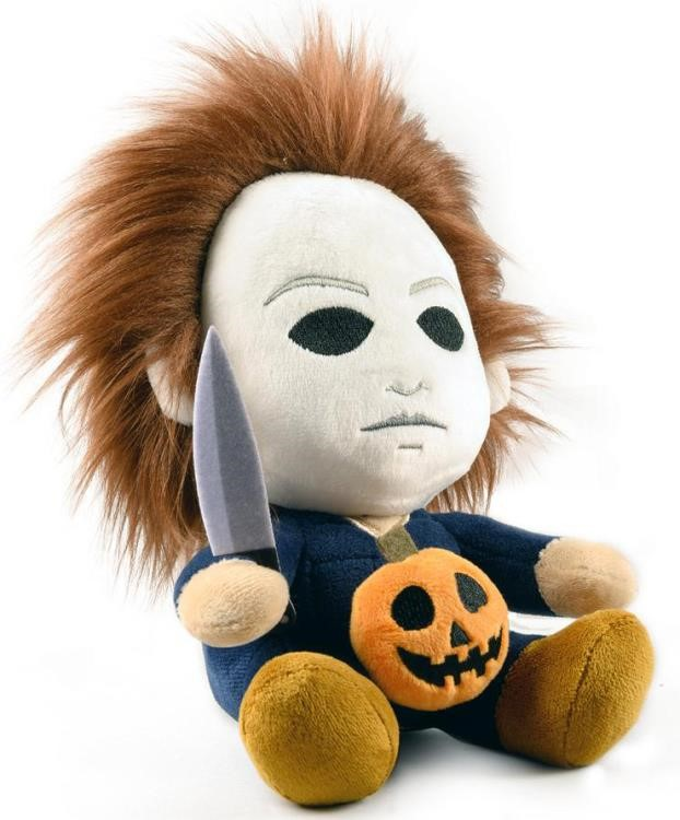 Halloween Plush Toy | Halloween Gifts for Kids | Baby Journey