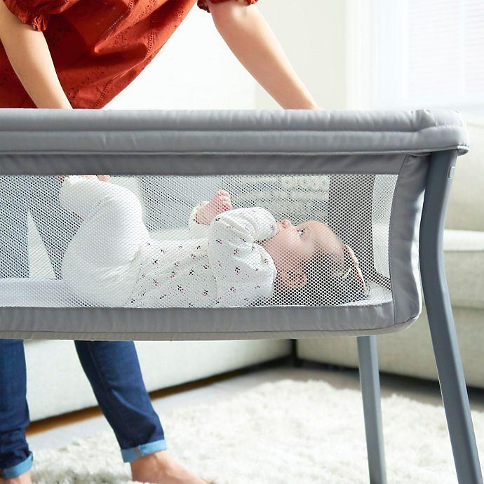 Some options can be used in your room, the nursery, and around the house - 14 Best Crib Alternatives for Parents Who Want Other Baby Sleeping Options - Baby Journey blog